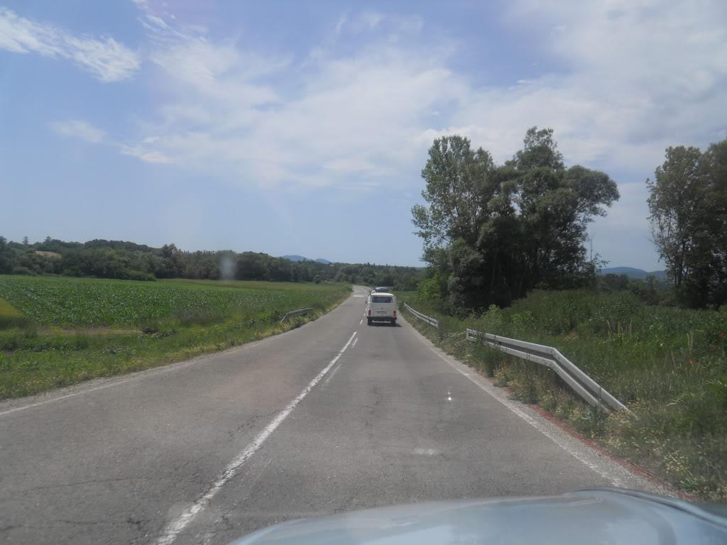 VHS Mladenovac 2012 - Page 3 DSCN2528