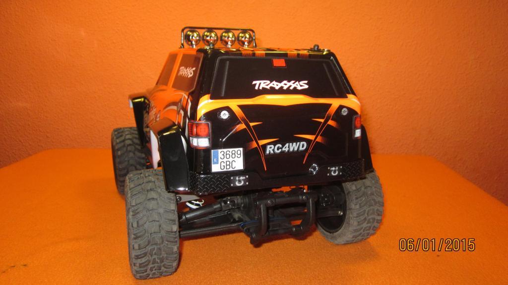pedido mi nuevo traxxas telluride IMG_3537_zpse5671bd3