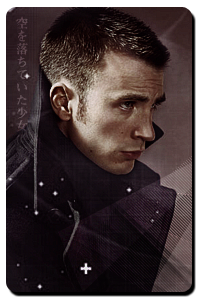 {# We are the kings and queens #} Avatarchrisevans