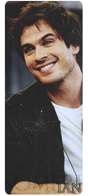 {# We are the kings and queens #} Avatariansomerhalder-1