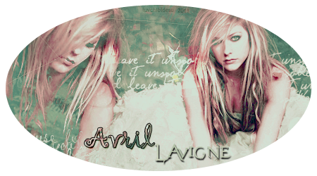 {# We are the kings and queens #} Avrillavignefirma