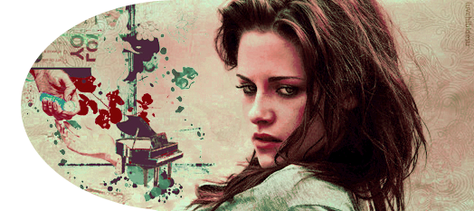 {# We are the kings and queens #} Firmakristenstewartluvchibidesu