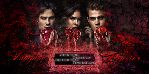 {# We are the kings and queens #} Tvdfirmachall-2
