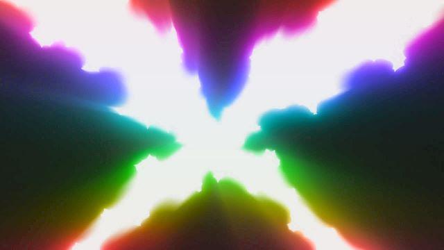♕ SPIRIT BRINGERS: EMPYREAN REALM. (SAGA DE DENEB) - Página 2 Galacticcrossslash