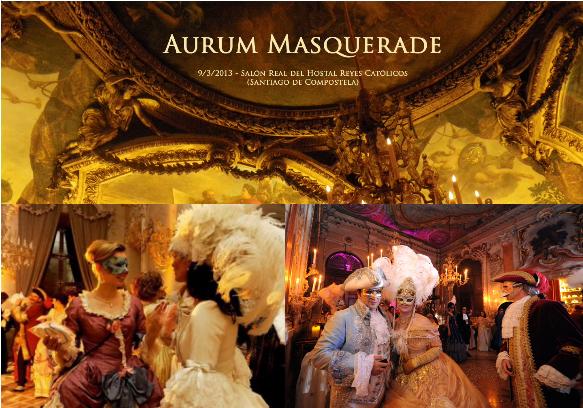 III edición de Aurum Masquerade (2015) Aurum%20Masquerade_zpsuh554tzn