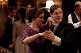 Titanic (2012; ITV) Th_20062282_jpg-r_760_x-f_jpg-q_x-20120321_053218