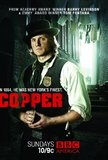 Copper (BBC America, 2012 - 2013) Th_MV5BMjAxODUzMTgyMF5BMl5BanBnXkFtZTcwNTQwMjcyOA__V1_SY317_CR160214317__zps7bde60ba