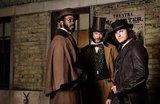 Copper (BBC America, 2012 - 2013) Th_imagesCA9J2CB2_zps2401ade1