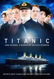 Titanic (2012; ITV) Th_titanic-2012