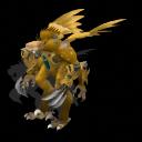 Mi capitán : Pornálop Dragondelosbosques_zps9f2705ce