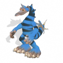 3 criaturas de SPORE Hero Meejee_zpsc22596f4