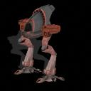 Darkspore SRS-42 (criatura darkspore) SRS-42_zps7c8368be