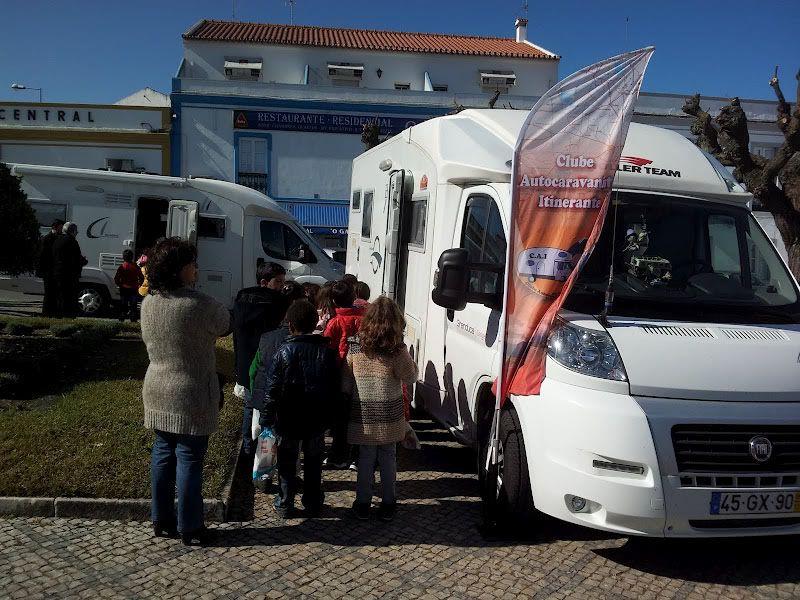 CaiEscolinhas 20120319_1004271
