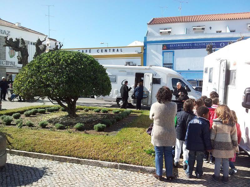 CaiEscolinhas 20120319_1004351