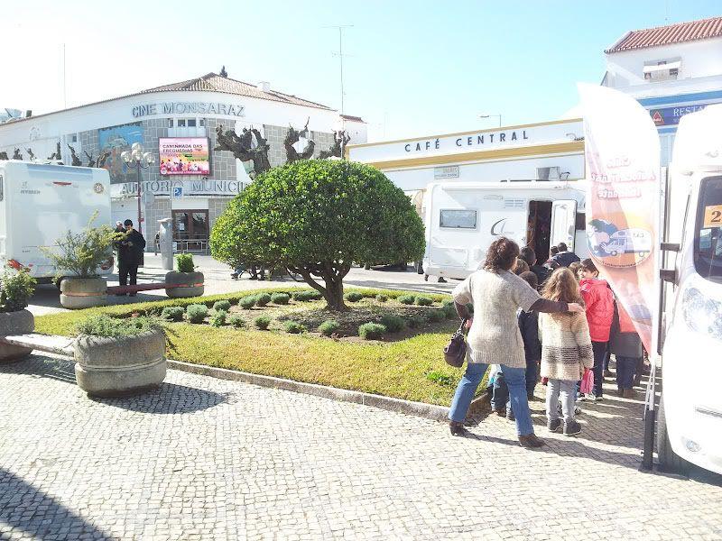 CaiEscolinhas 20120319_1005051
