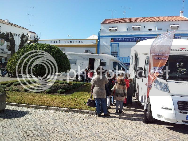 CaiEscolinhas 20120319_1005241