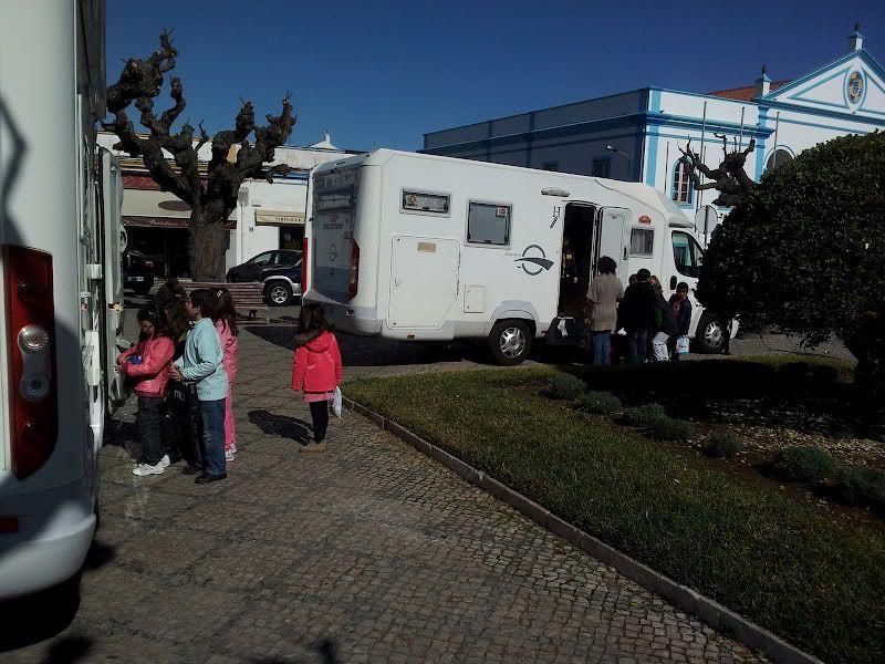 CaiEscolinhas 20120319_1006541