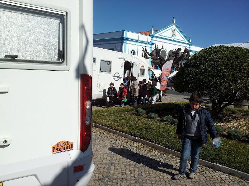 CaiEscolinhas 20120319_1007101