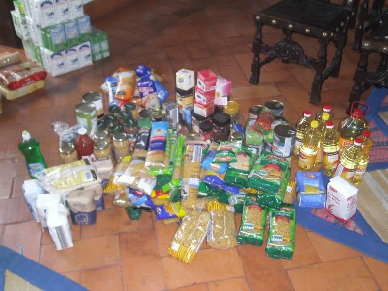 CAI Solidario PICT0288-1