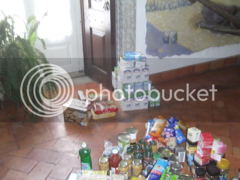 CAI Solidario PICT0289-1