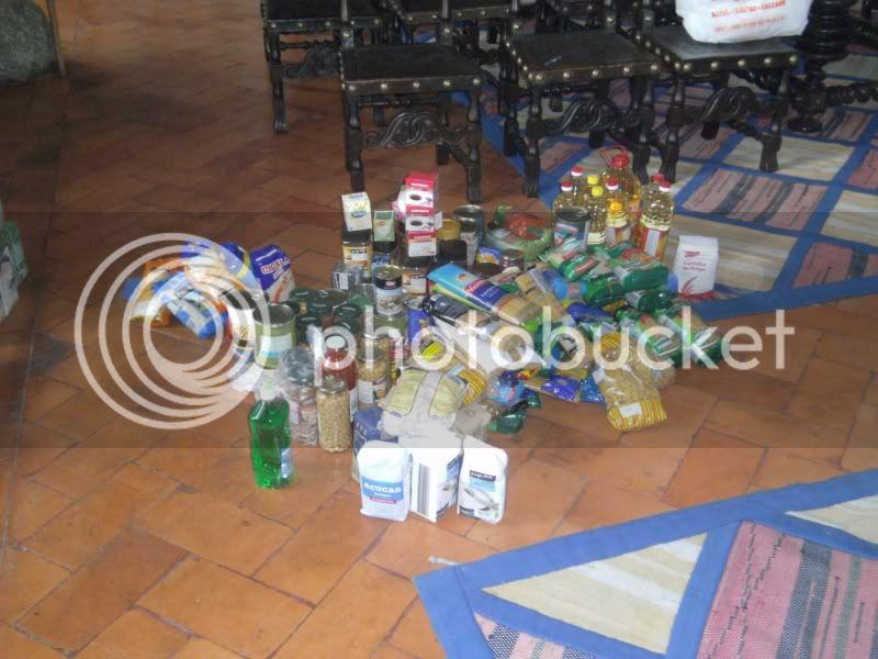 CAI Solidario PICT0290-1