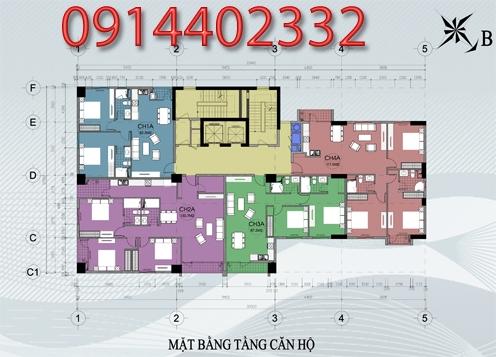 Chung cư cao cấp CTM 139 Cầu Giấy, Mở bán căn hộ chung cư 139 Cầu Giấy giá 25 triệu/m2!!! ChungcuCTMbuilding139caugiay_zps5d206573