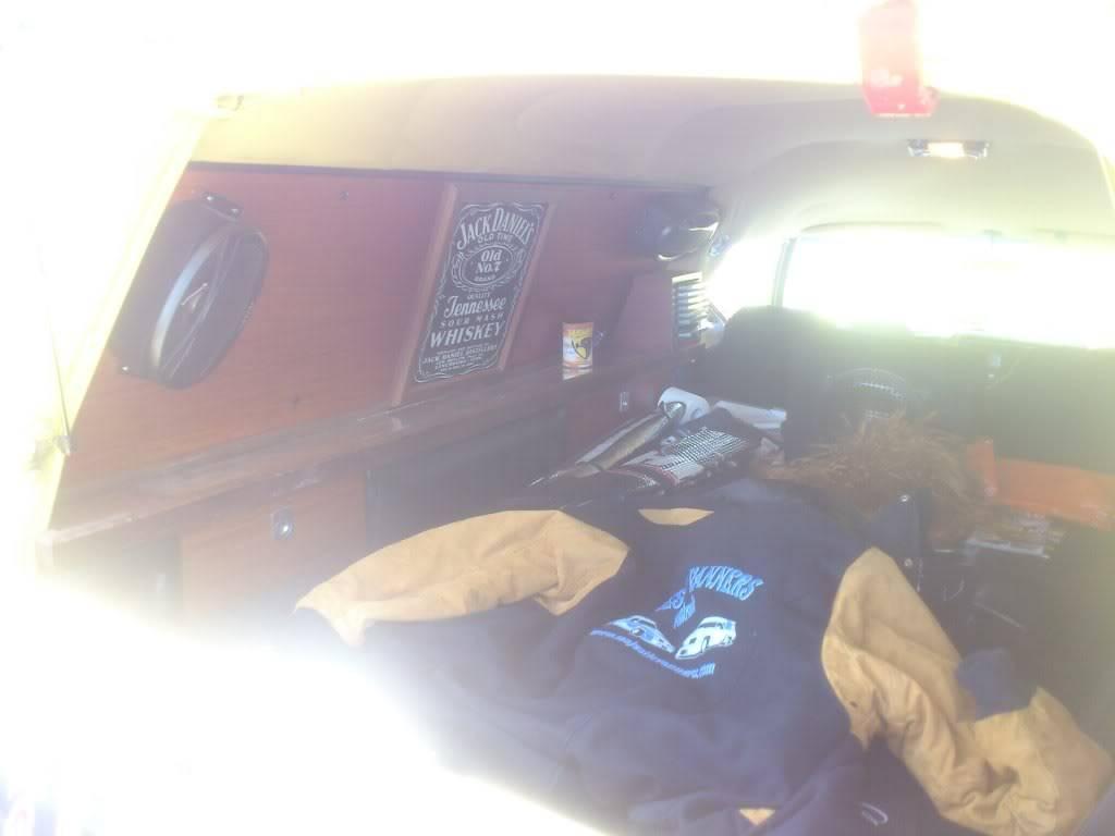 2013 Van-IN DSC_0871_zps1d847a0d