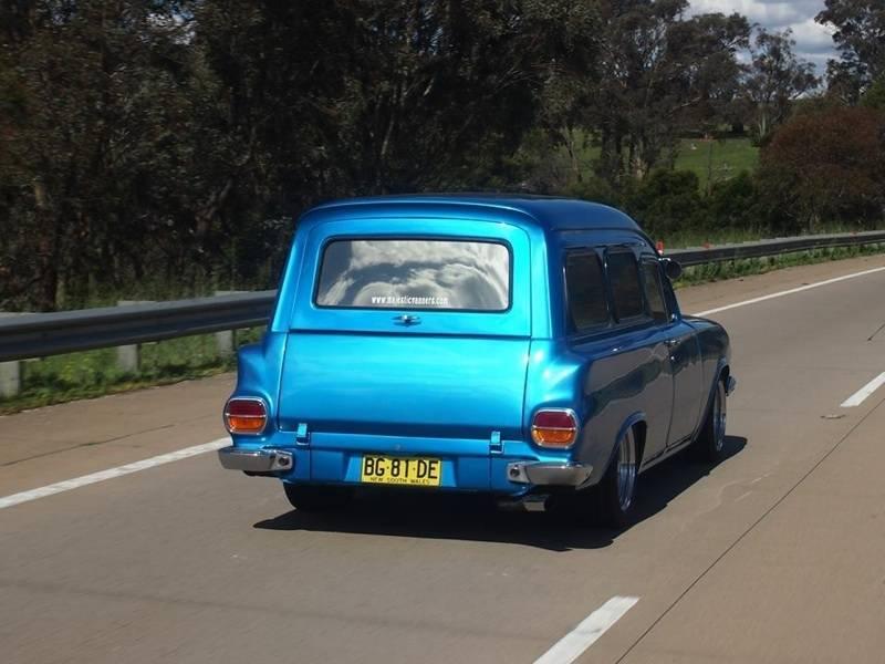 2013 Van-IN IMG_0858_zps273f986a