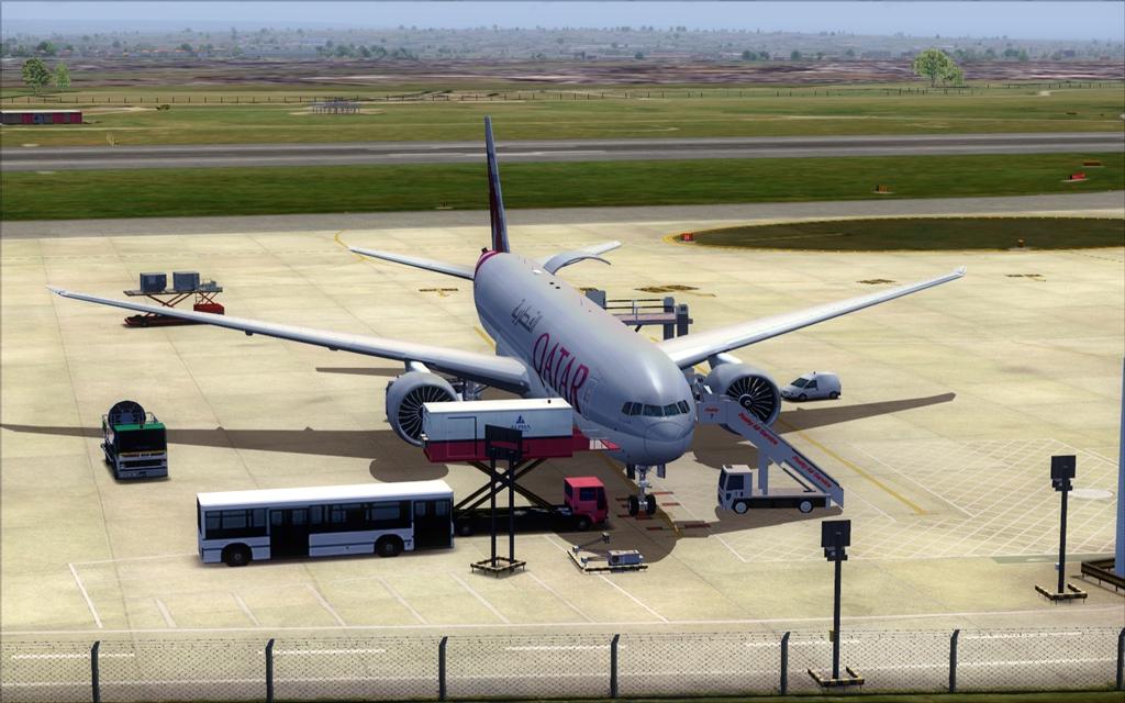 Qatar Cargo 01-20_zps14b71b4a