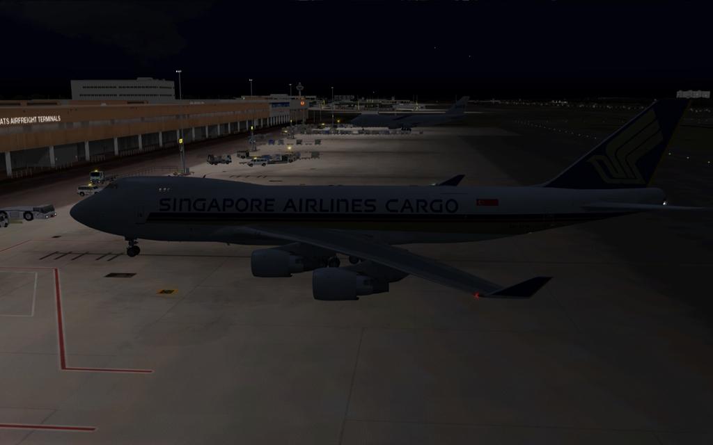 Singapore Cargo 01-20_zps1e3699e9