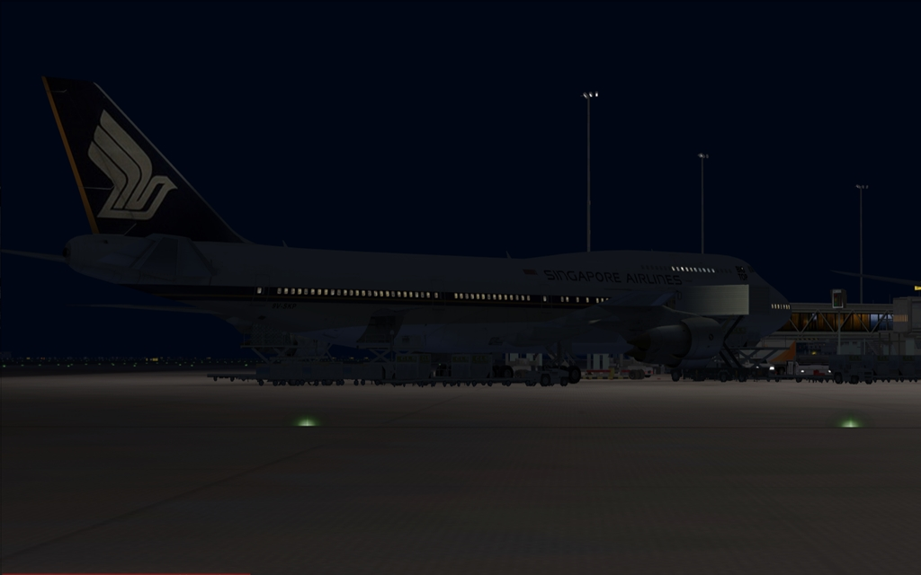747-300 Singapore 01-20_zps4ce5af8a