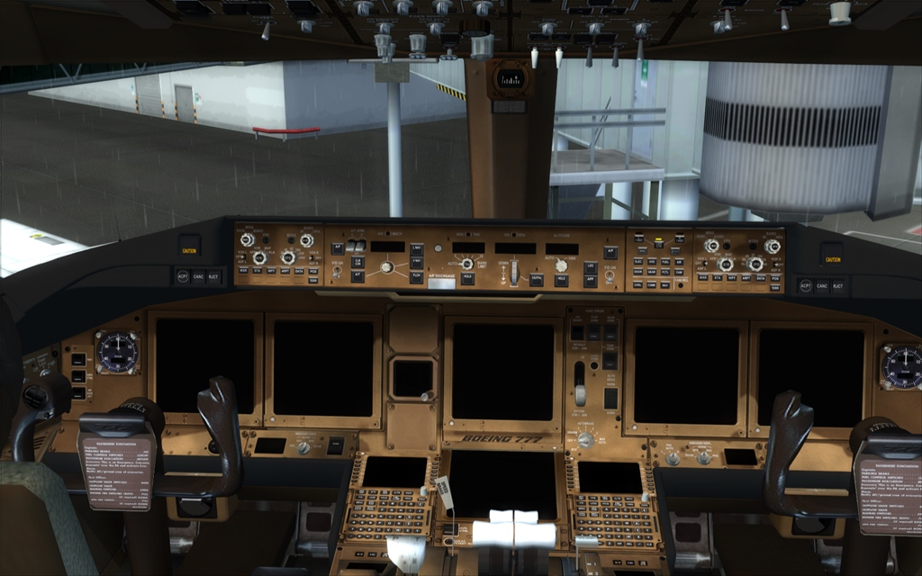 777 PSS Singapore 01-20_zps880f55d7