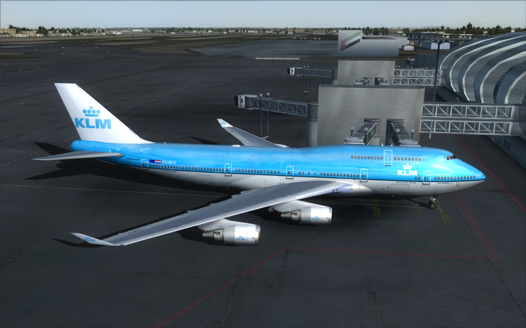 747-400 KLM 01-20_zps94e68c22