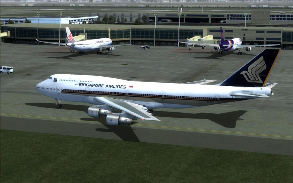 Singapore 747-300 01-20_zpsf56224e0