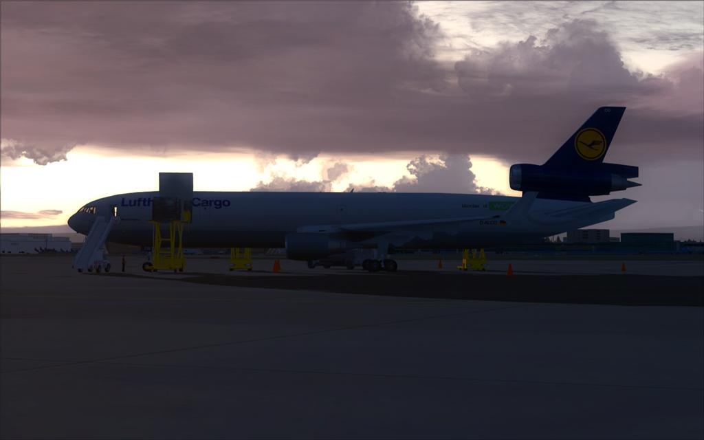 Lufthansa Cargo 01_zps119d7e26
