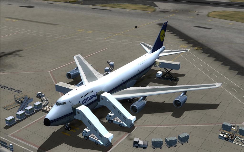 747-2 Lufthansa 01_zps1e66269f