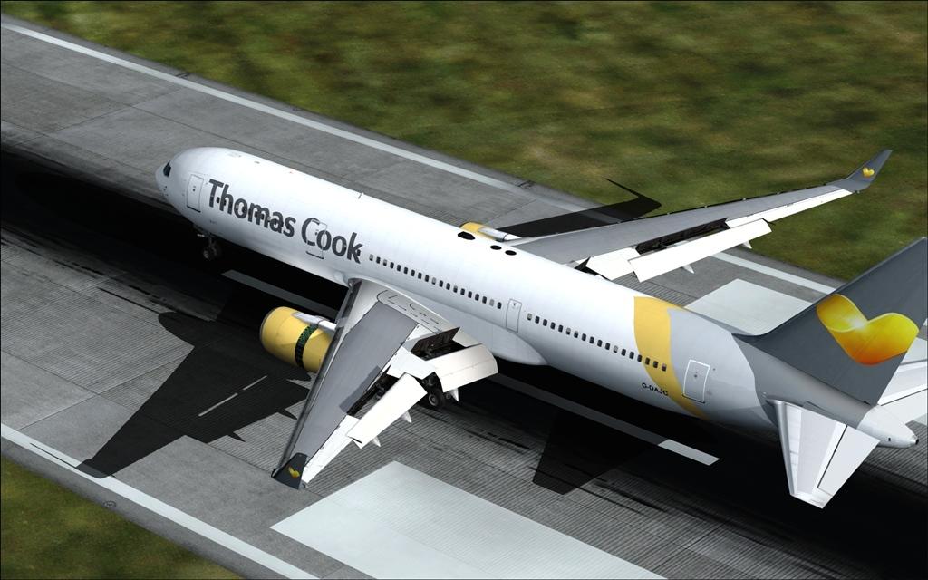 Últimos voos 01_zps1rby4qcv
