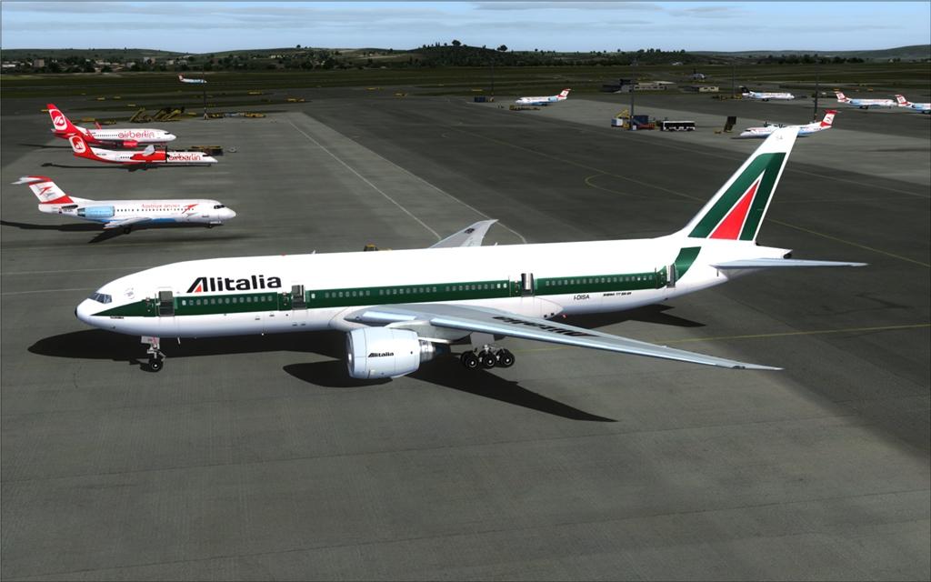 777 Alitalia 01_zps4f2c9bc0