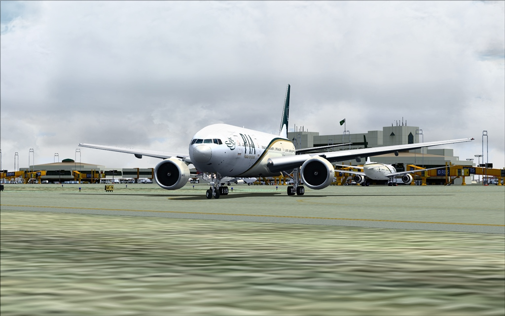 Pakistan Airlines 01_zps4f786274