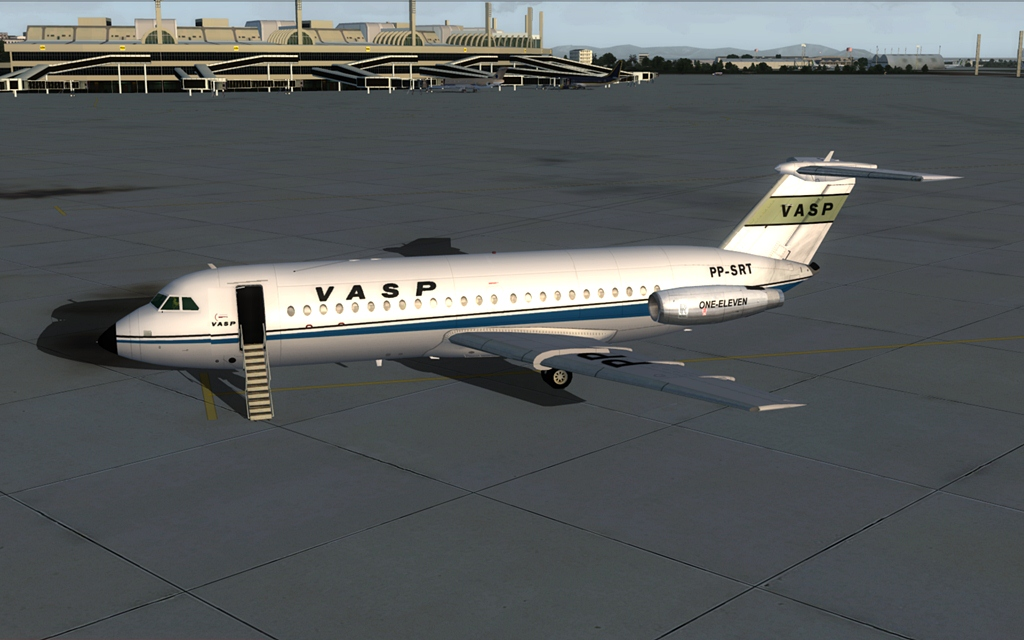 BAC One-Eleven  01_zps95a36784