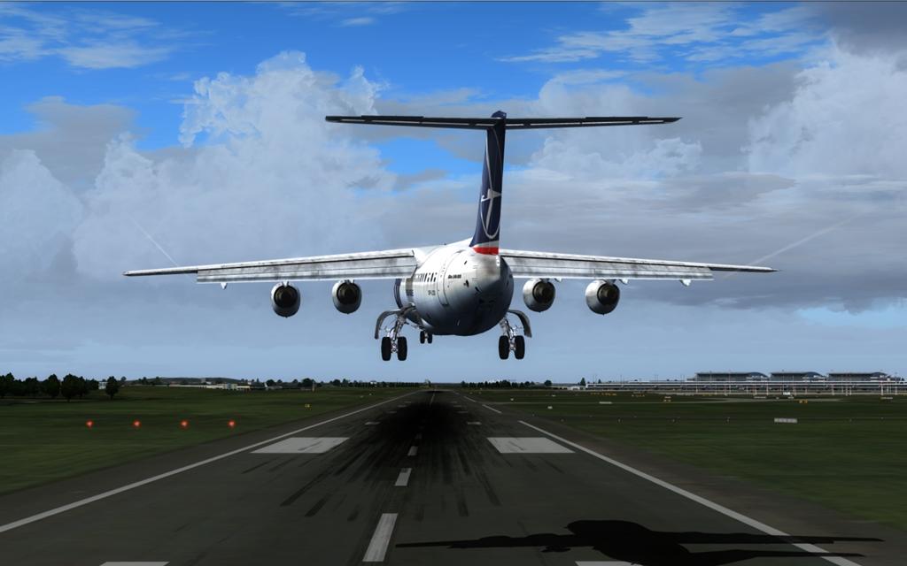 Avro LOT 01_zpsb06a506c