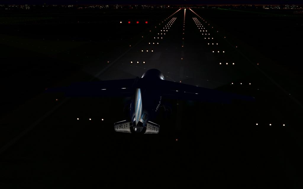 B737, T7, A320 e Avro 01_zpsc17bd2dd