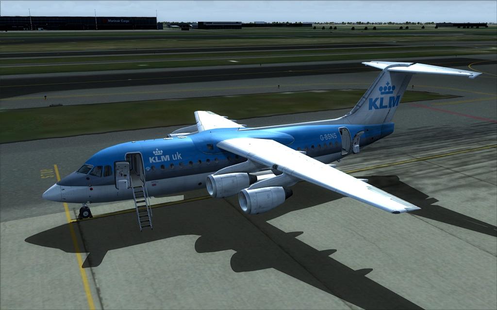 Klm, Dniproavia e Aeroflot 01_zpsd82f847f