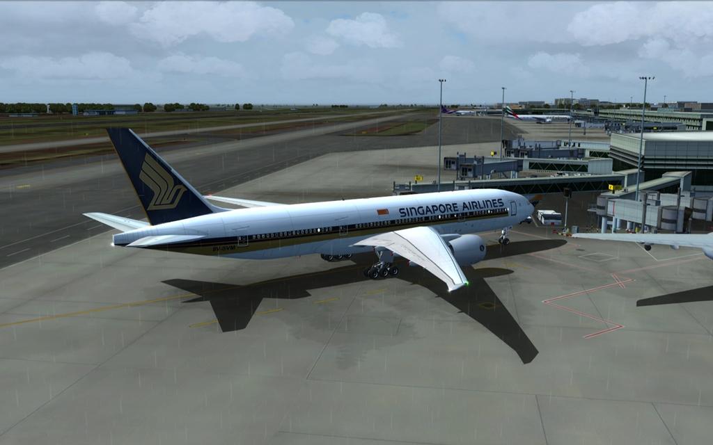 777 PSS Singapore 02-20_zps50469656