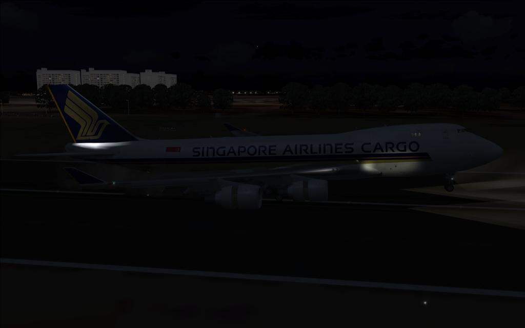 Singapore Cargo 02-20_zps9da5ee3e
