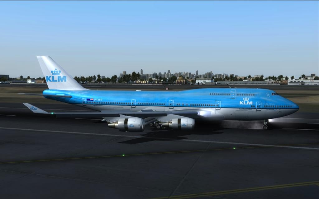 747-400 KLM 02-20_zpsa36eca07
