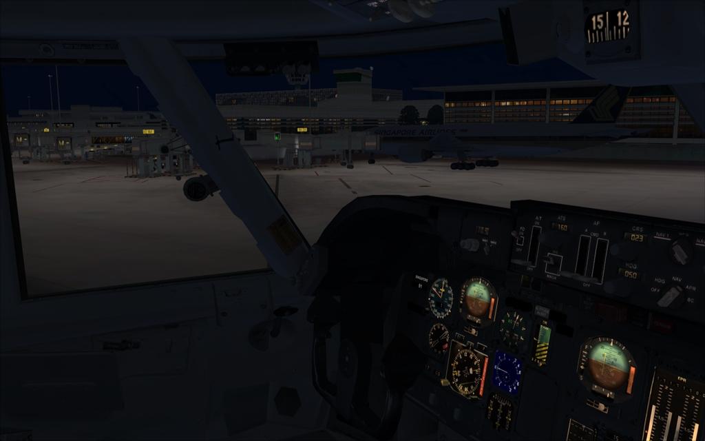 747-300 Singapore 02-20_zpsb07c6586