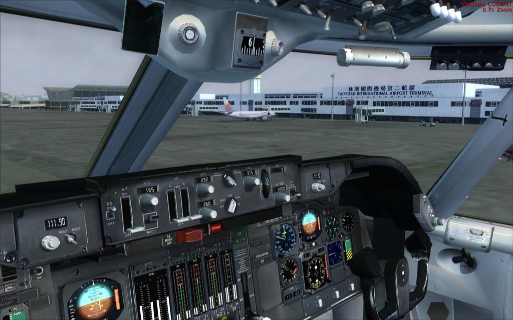 Singapore 747-300 02-20_zpse4b4c839