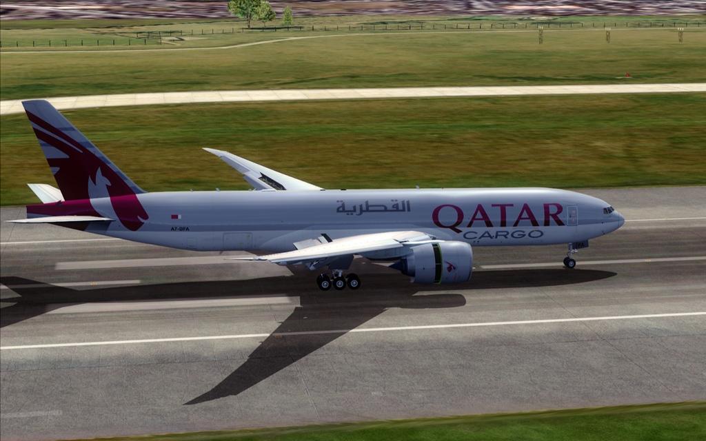 Qatar Cargo 02-20_zpsf5ce3e48