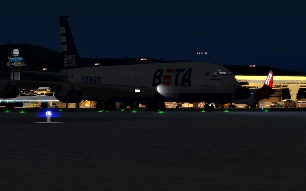Beta Cargo 02